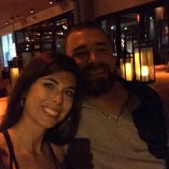 S3 Hilton Hotel Restaurant Fort Lauderdale 2015