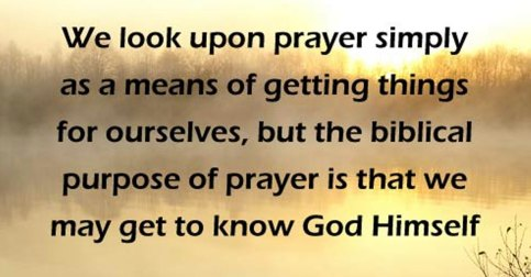 prayer-purpose-fb